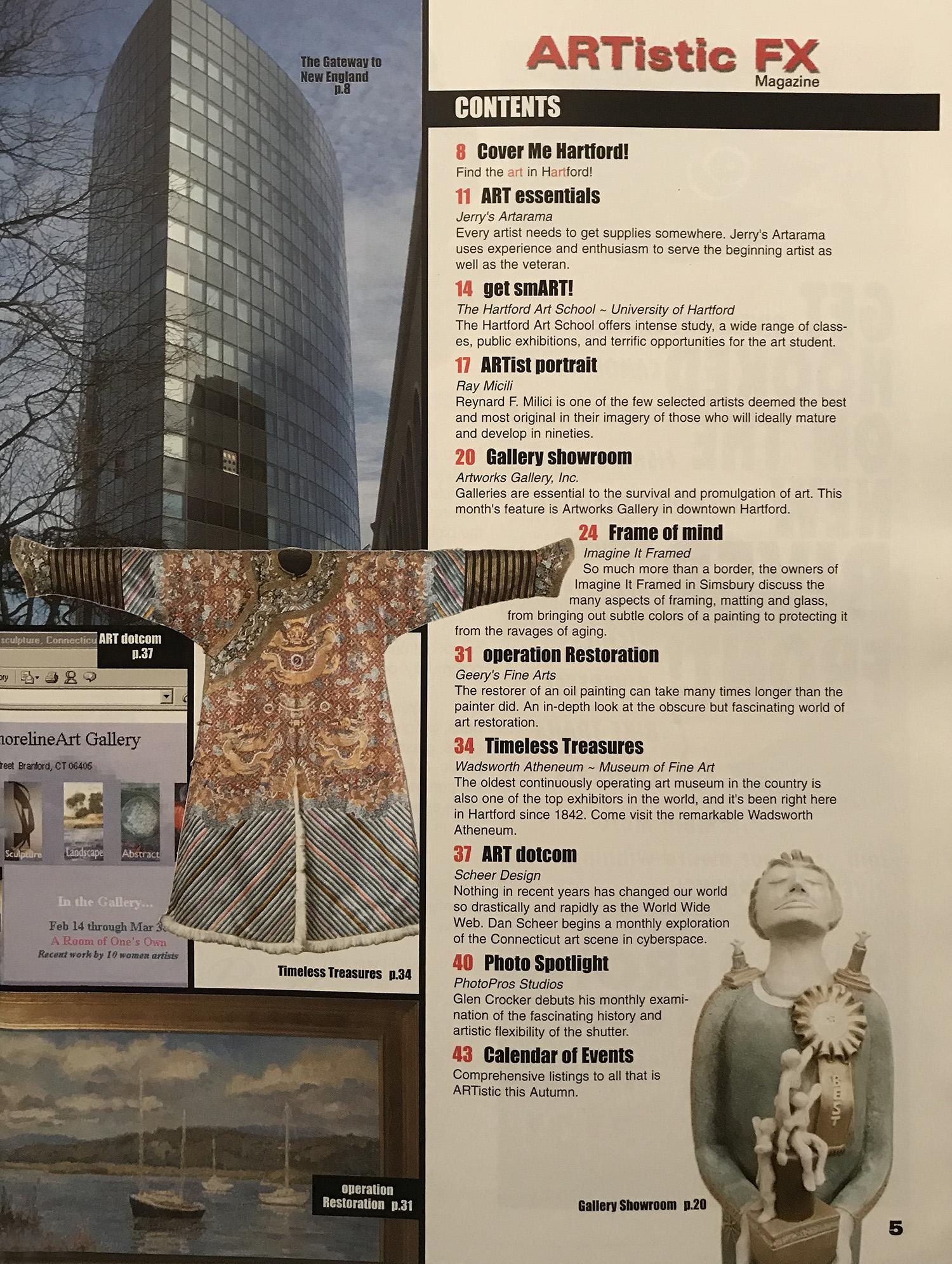 artistic-fx-magazine-pride-sculpture-artworksgallery.jpg
