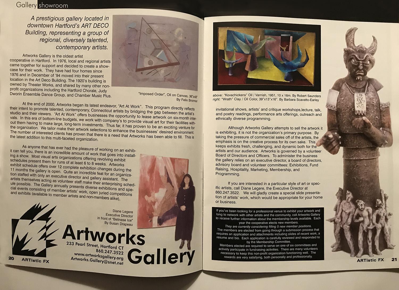 artistic-fx-magazine-wrath-sculpture-artworksgallery.jpg