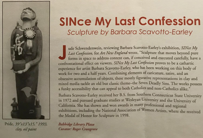 babbidgelibrary-uconn_sincemylastconfession-exhibition-2001-curator-RogerCrossgrove.jpg