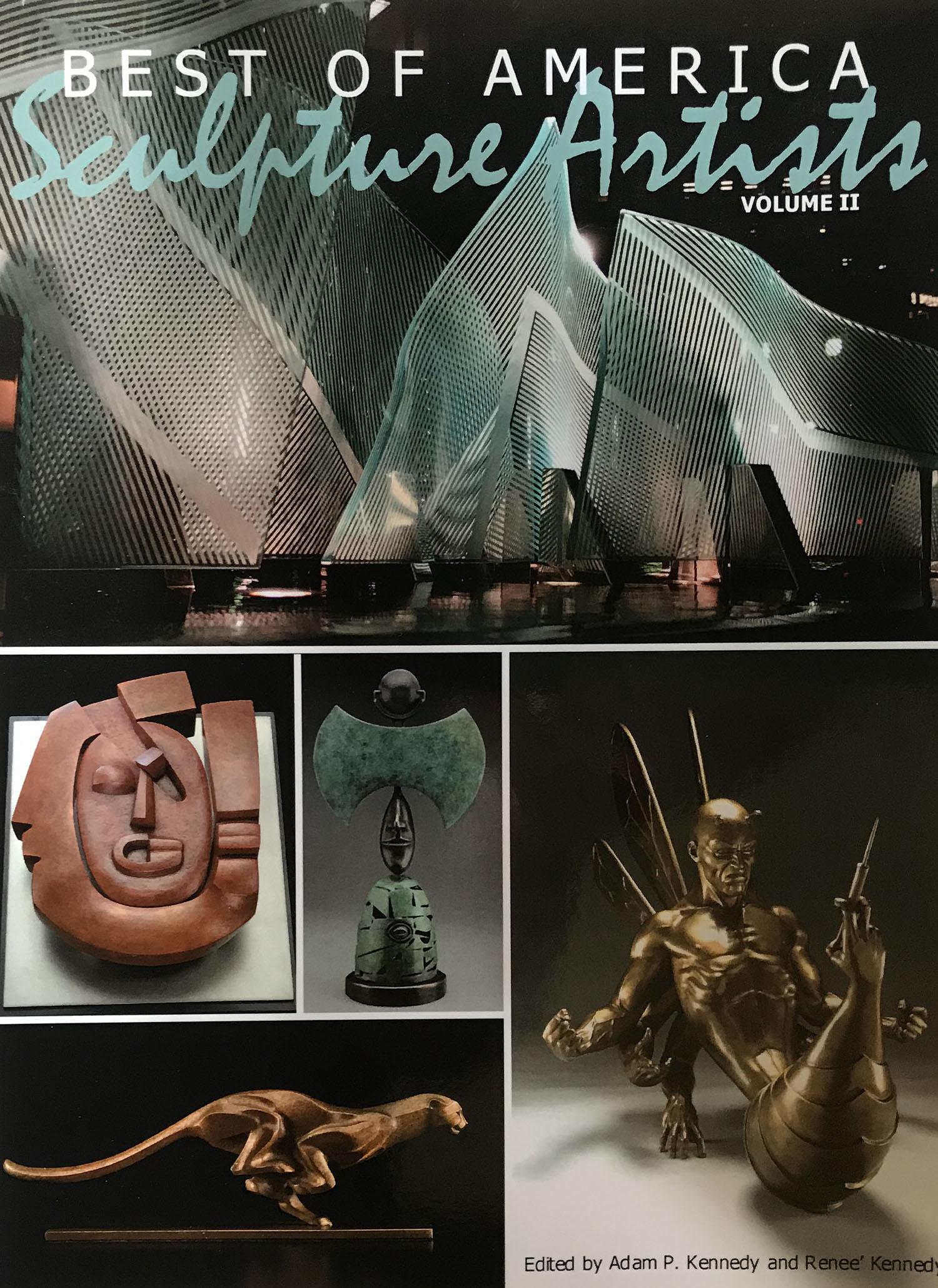 book-bestofamerica-sculpture-artists-volume2-kennedypublishing-williamsburg,va_2009.jpg
