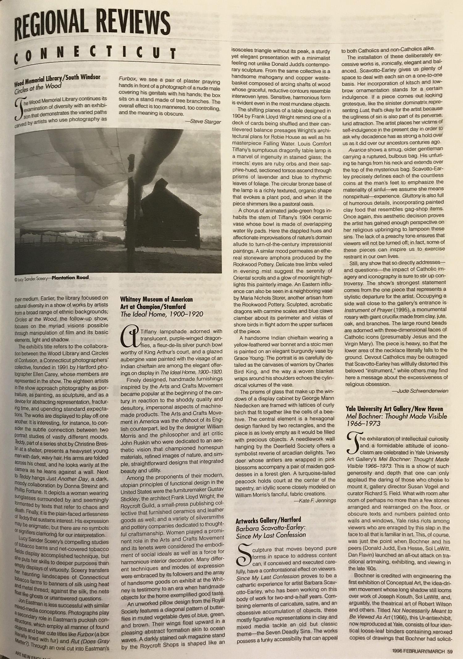artnewengland-magazine-ctregionalreviews-judeschwendenwein_artworksgallery-barbarascavottoearley-sincemylastconfession-februaru-march1996-2.jpg