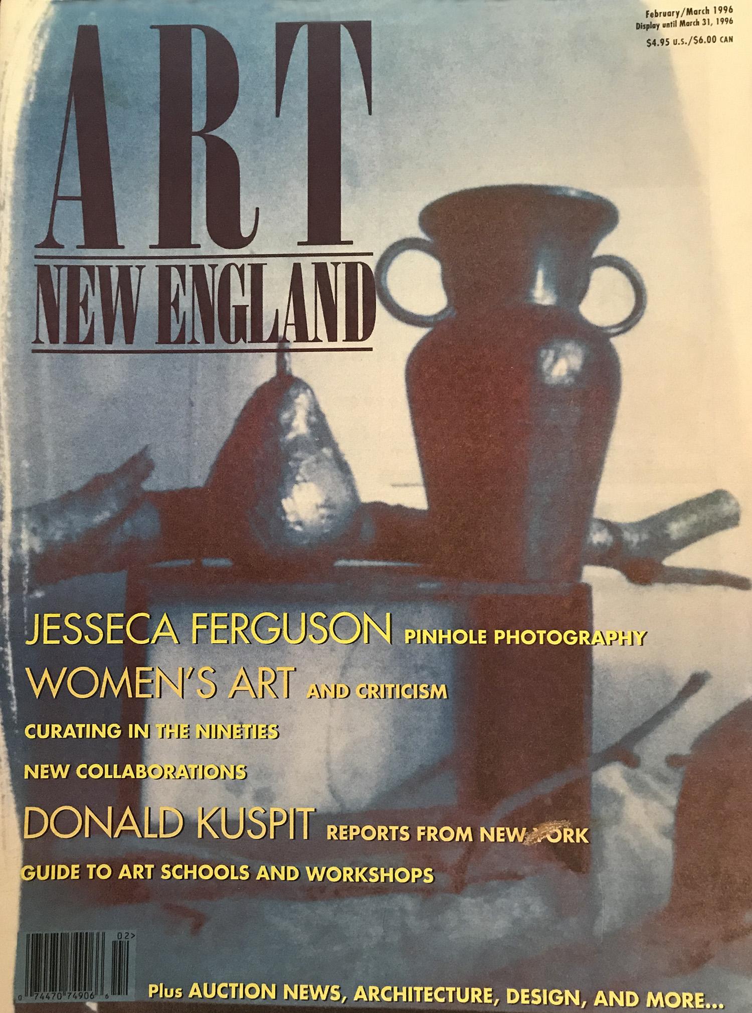 artnewengland-magazine-ctregionalreviews-judeschwendenwein_artworksgallery-barbarascavottoearley-sincemylastconfession-february-march1996.jpg