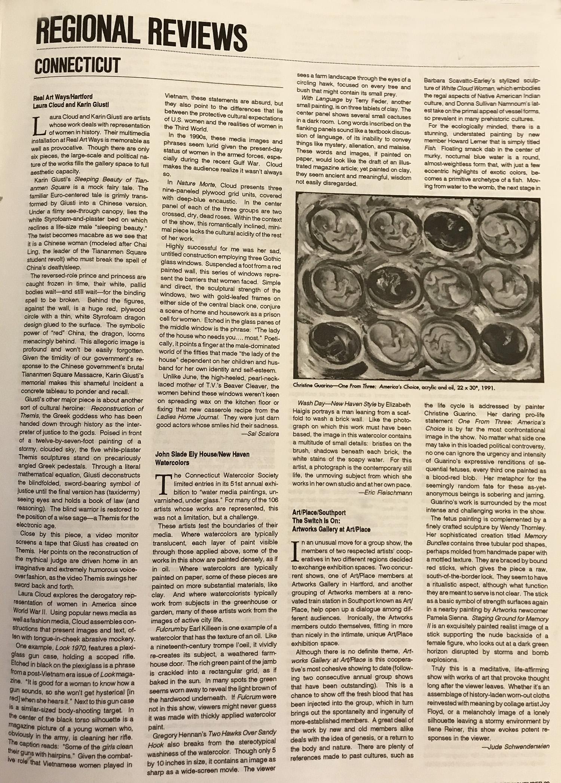 artnewengland-magazine-ctregionalreviews-judeschwendenwein-october-noveber1991.jpg