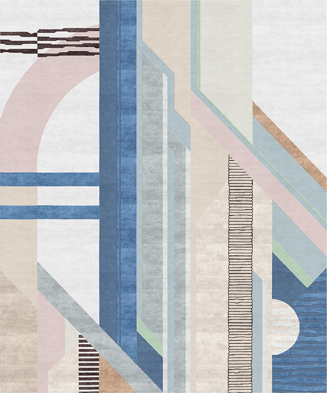Composition X