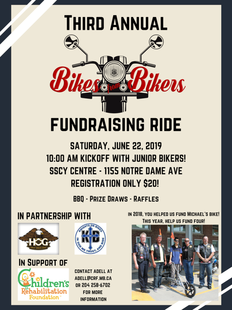 2019-Bikes-From-Bikers-Poster-768x1024.png