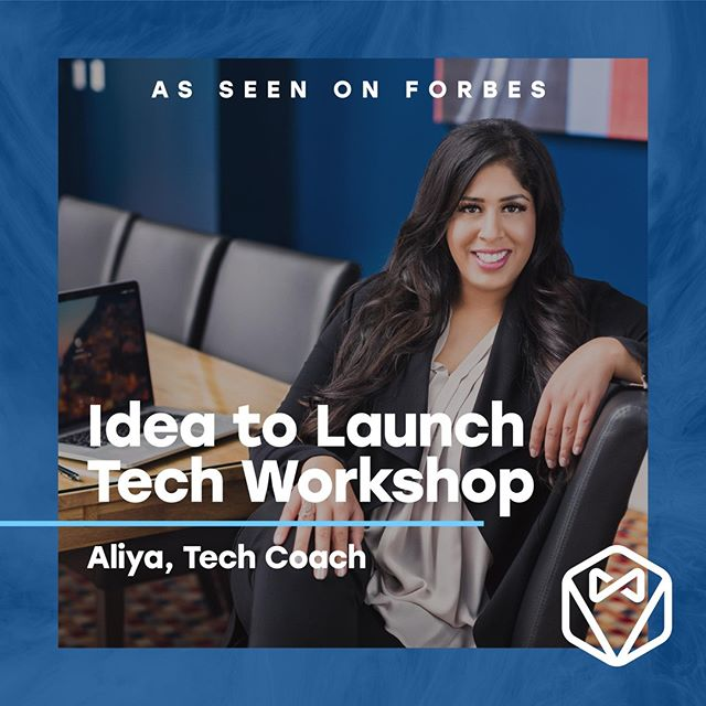 If you've got a cool tech startup idea, then get in touch 📥 Send me a DM to chat or click on the link in the bio to schedule a call to learn more about my Idea to Launch Tech Workshop! #Idea2Launch #TechieConcierge #TechCoach . . . #techie #techworkshop #founder #entrepreneur #techstartup #startups #business #edtech #onlinecourse #education #edtech #innovation #entrepreneurship #technology #course #womenentrepreneurs #businesswomen #startupcoach #femalefounder #techidea #appidea #startupidea #startuphelp #launch #productdevelopment #webidea #technology