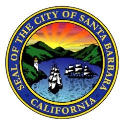 City of Santa Barbara.png