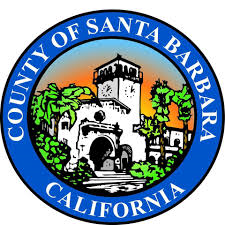 County of Santa Barbara.png