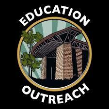 Santa Barbara Bowl Education Outreach.png