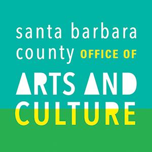 Santa Barbara County Office of Arts & Culture.png