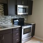 A2Z Kitchen Cabinets.jpg