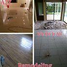 A2Z Tile Work.jpg