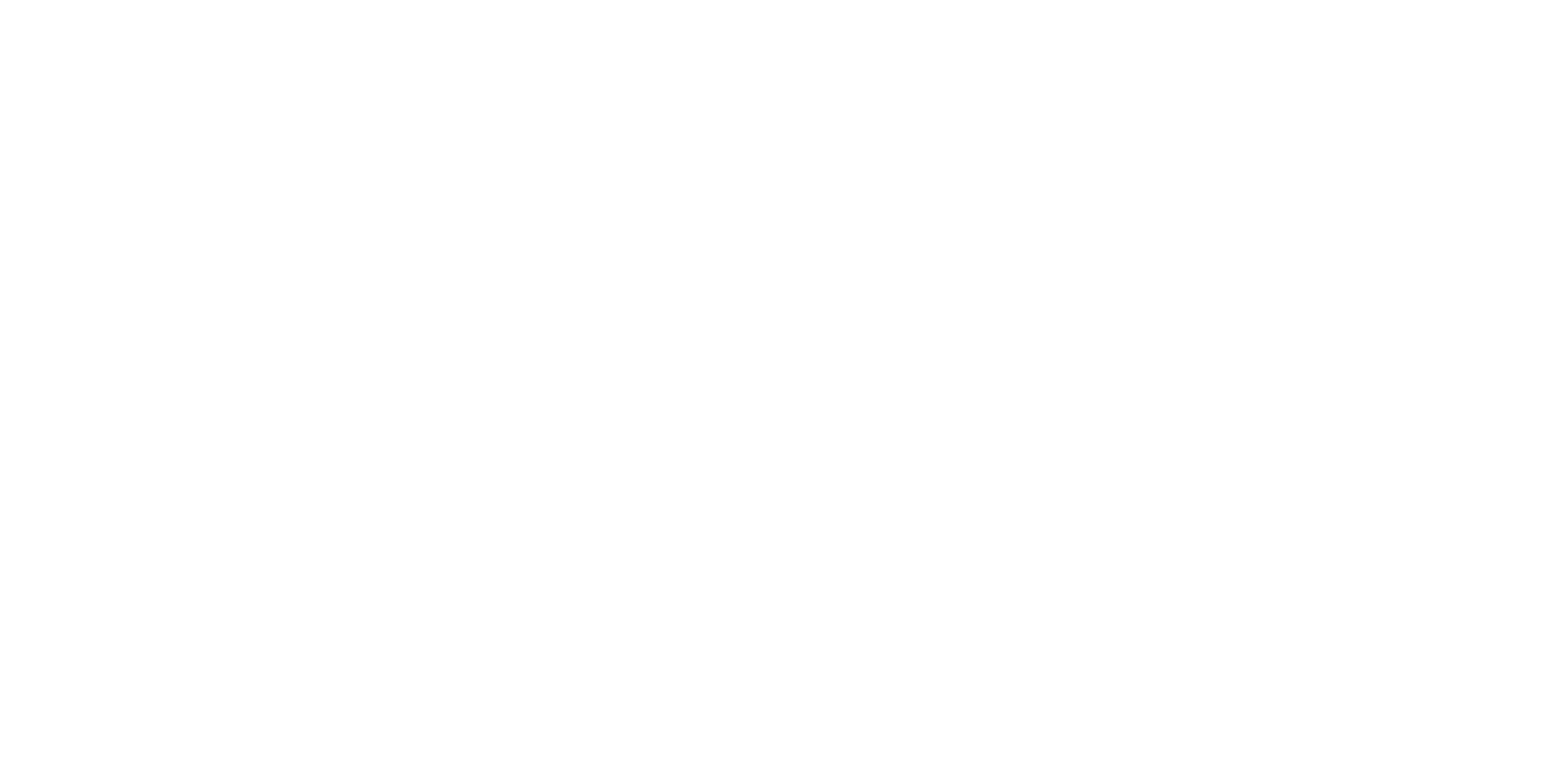 GRiT-Large WHITE.png