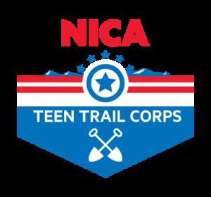 TTC-logo-2018-300x280.png