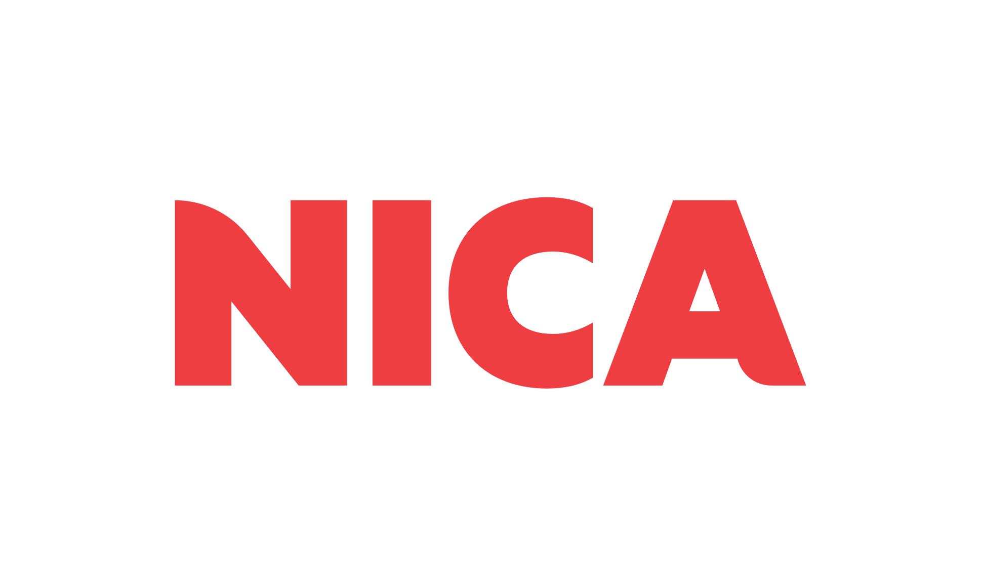 nica-logo-8@2x.png