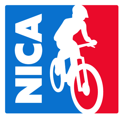 NICA_PNG.png
