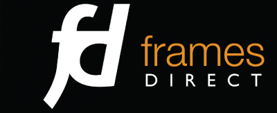Frames Direct - Frames Direct has been supplying quality uPVC windows & doors for over 40 years that are energy efficient & eco friendly
