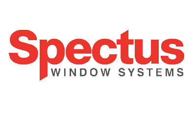 Spectus - Spectus Windows & Doors Are Installed In Millions Of Homes & Are Trusted By Home Owners, Builders & Architects For Performance, Durability & Style