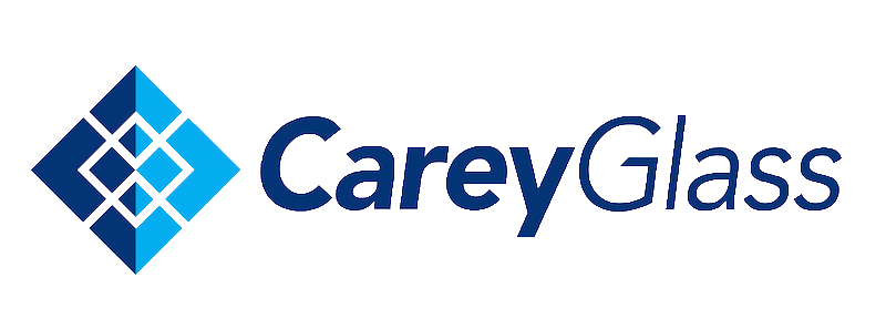 Carey Glass - All Of Our Glass Is Supplied By Carey Glass. they Push The Boundaries Of What's Possible With Glass, Investing In The Technology & Equipment Needed To Create Projects That Both Impress & Perform.