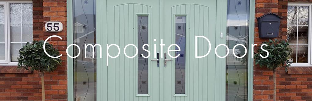 composite doors2.jpg.png