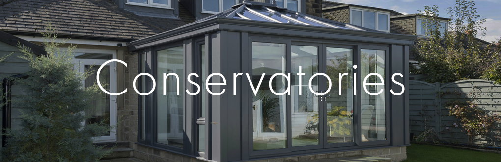 conservatories.png