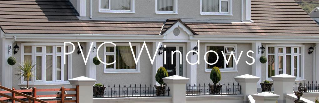PVC WINDOWS.png