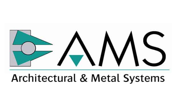 ams architectural metal systems - One of the market leaders in the design, supply and manufacture of high performance façade solutions.