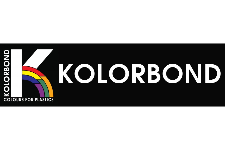 Kolorbond - We are fully kolorbond certified & Specialise in transforming your existing UPVC & aluminium windows, doors, conservatories, fascia & soffits & commercial curtain walling to any colour that you desire for your domestic and commercial premises.