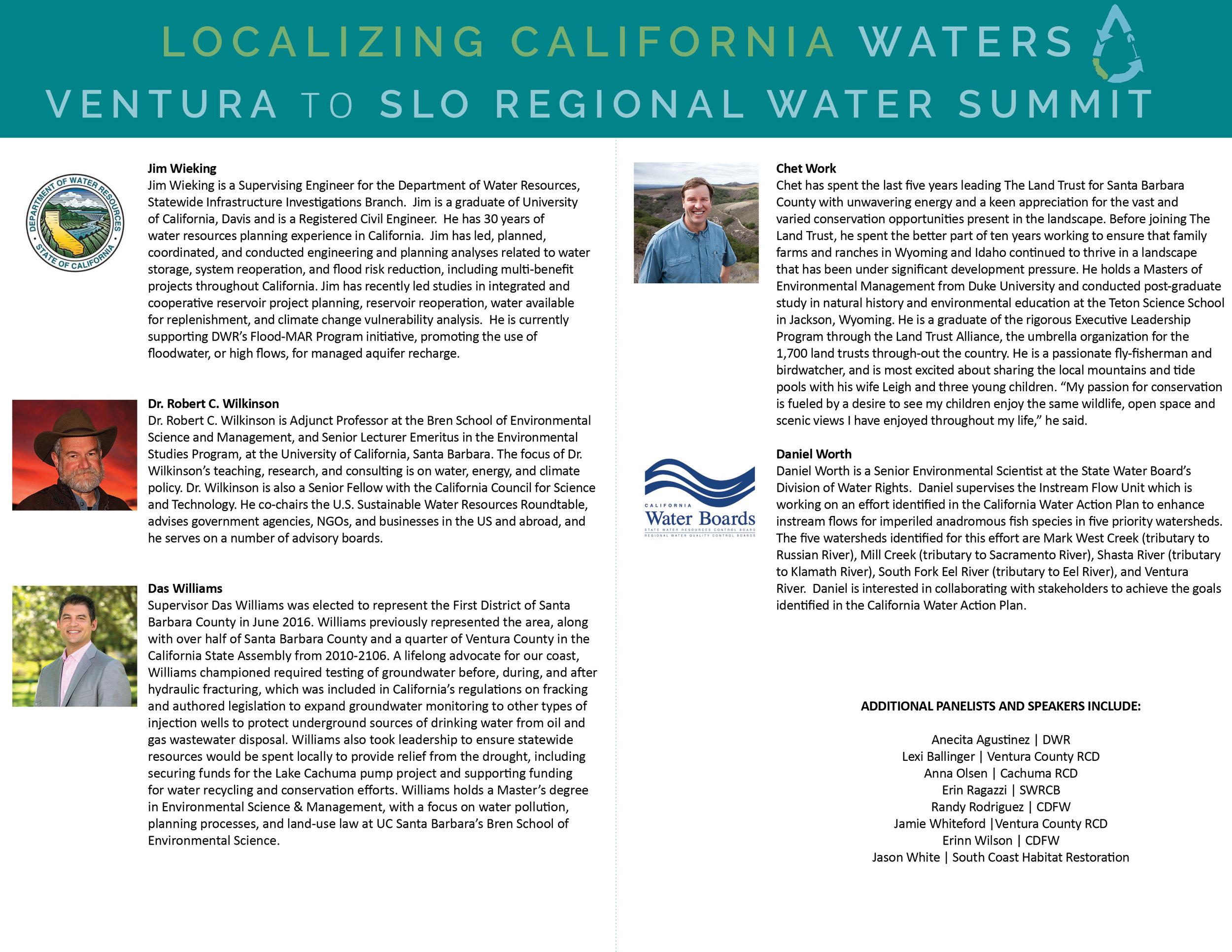 LCW Ventura_SLO_ 2019_Program_1904268.jpg