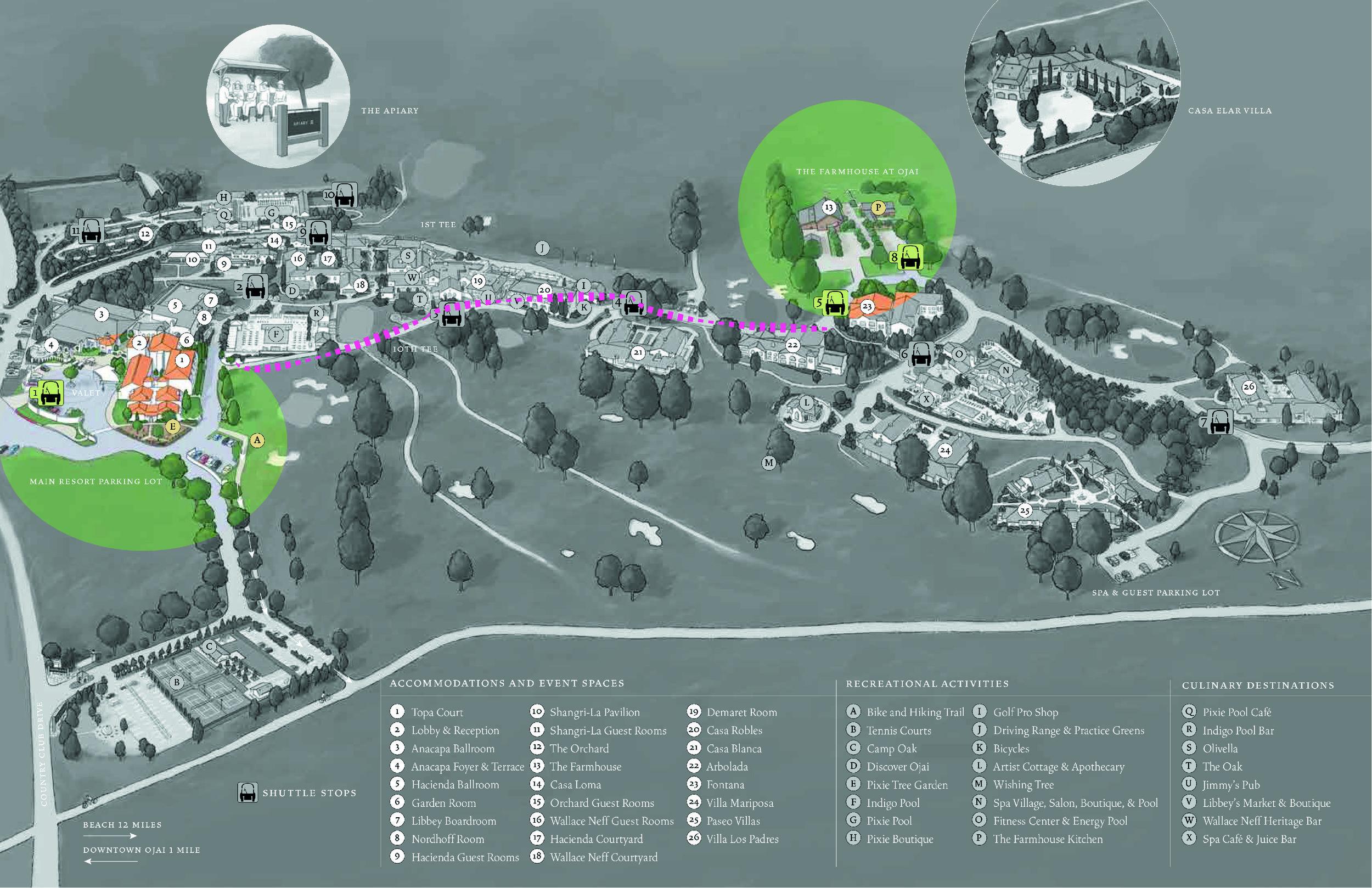 OVI Farmhouse Map.jpg