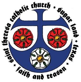 St Theresas.jpg