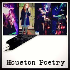 Houston Poetry Fest.jpg