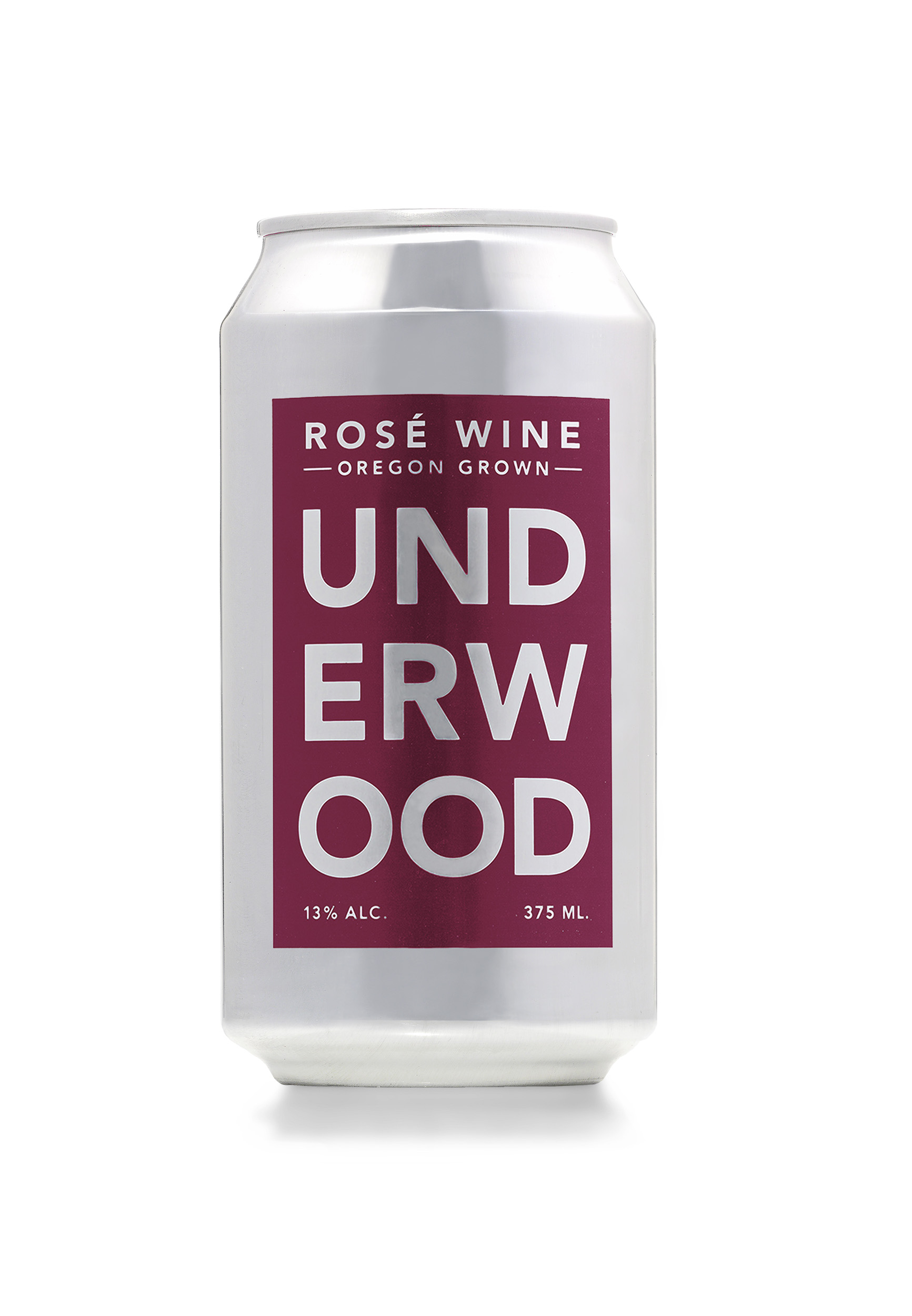 Underwood_Can_Rose.jpg