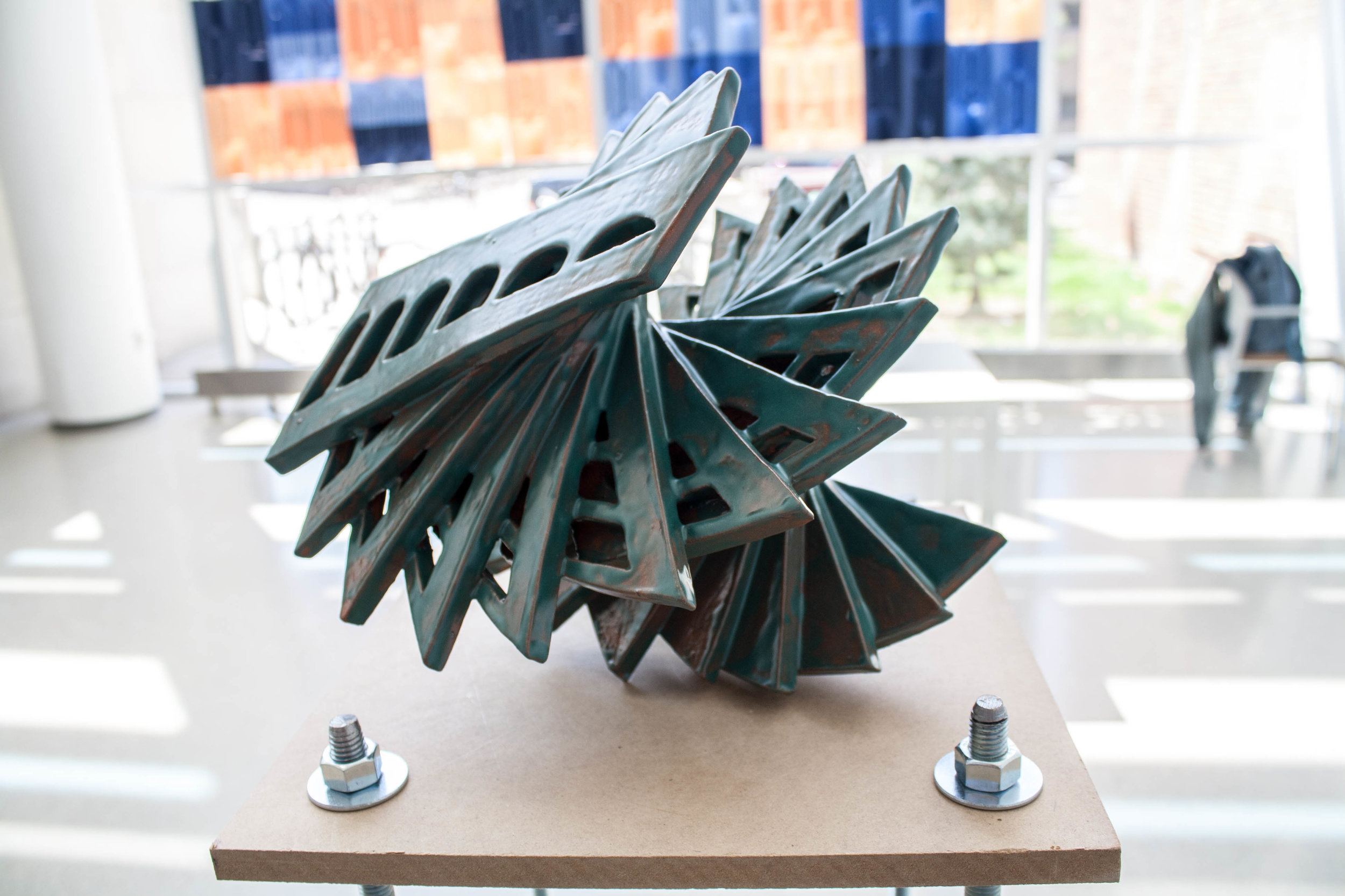 kaleidoscopic_Rothman-12.jpg