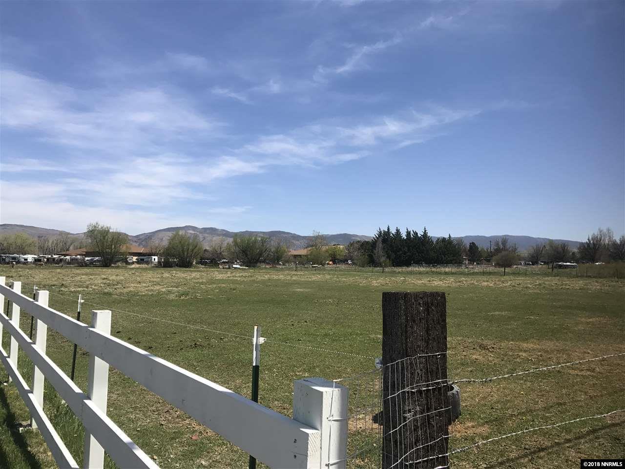 Dixon - RENO, NEVADA