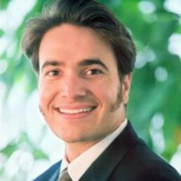 Xavier Bengoechea