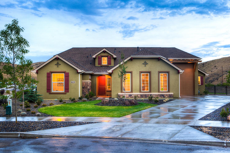 3 Beds, 2 Baths, 1804 Square Feet • 11675 Lone Desert, Reno, NV 89506