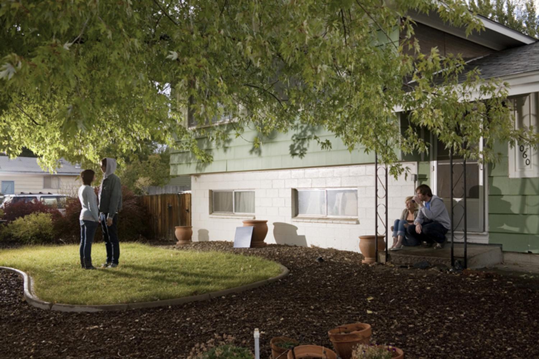 Frontyard-New-Home-200534907.jpg