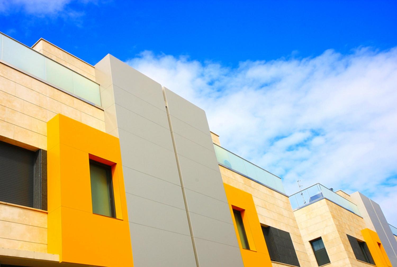 Sky-Apartment-Walls186228354.jpg