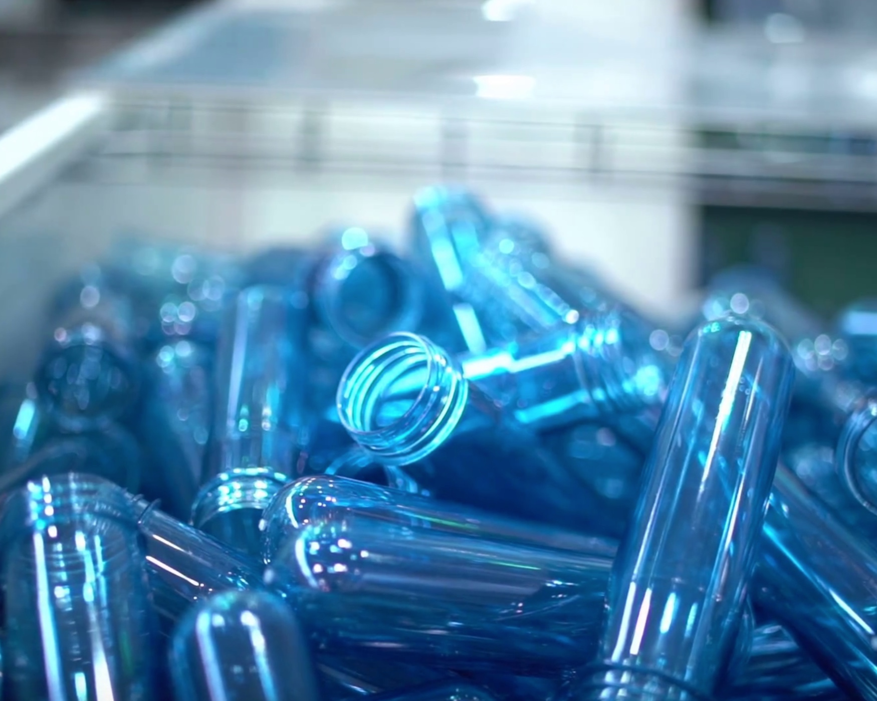 Plastic attracts other pollutants - Additives in plastics, like flame retardants, BPAs, and PVCs, can leach their own toxins. These oily poisons repel water and stick to petroleum-based objects like plastic debris.