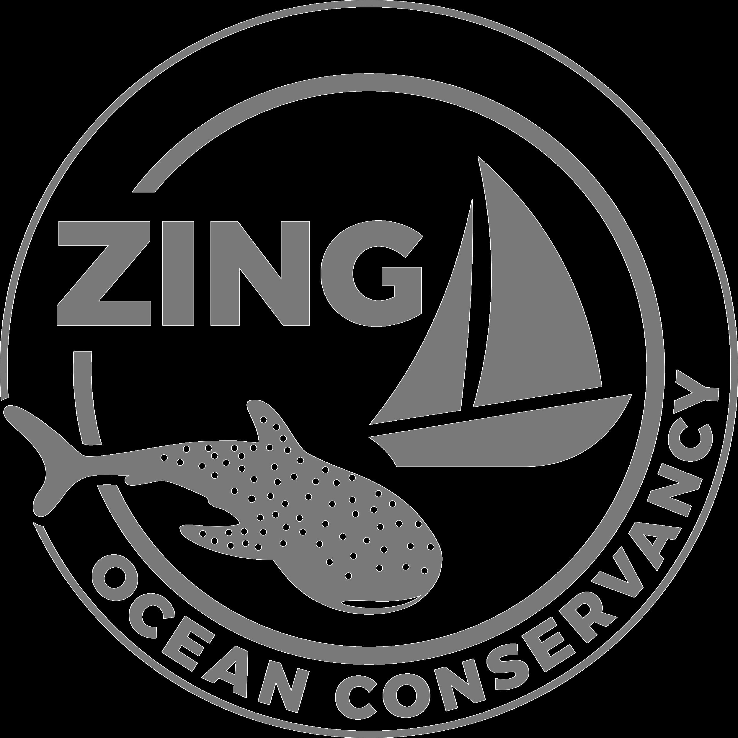 Seacirc_partner_zing.png