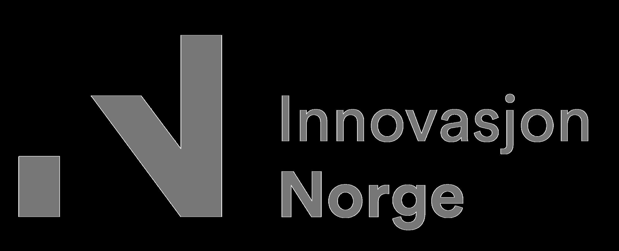 Seacirc_partner_Innovasjon Norge.png