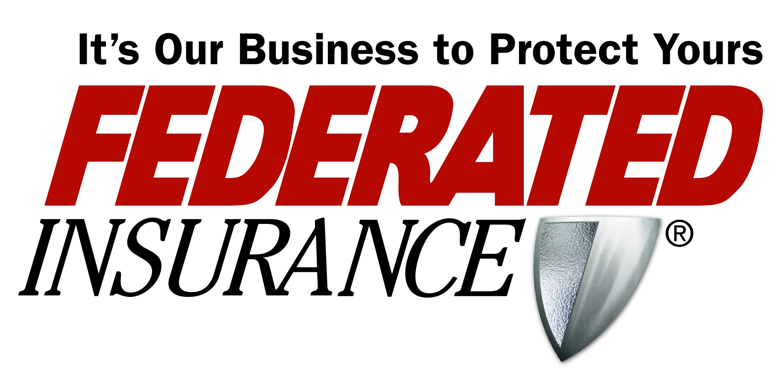 Federated Logo_With_Tagline_High-res.JPG