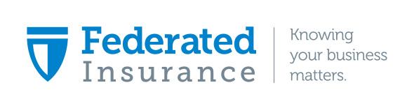 Federated Logo 2017.jpg