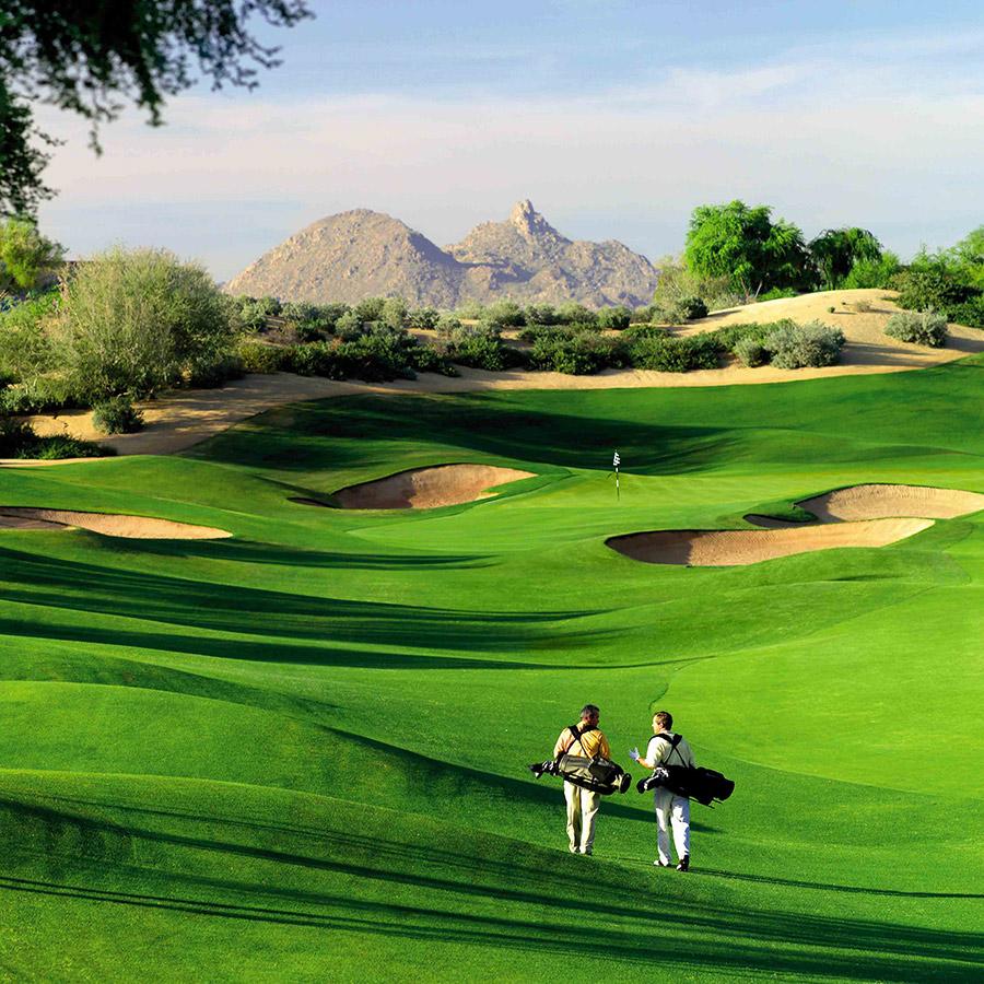 Kierland-Golf-Acacia.jpg