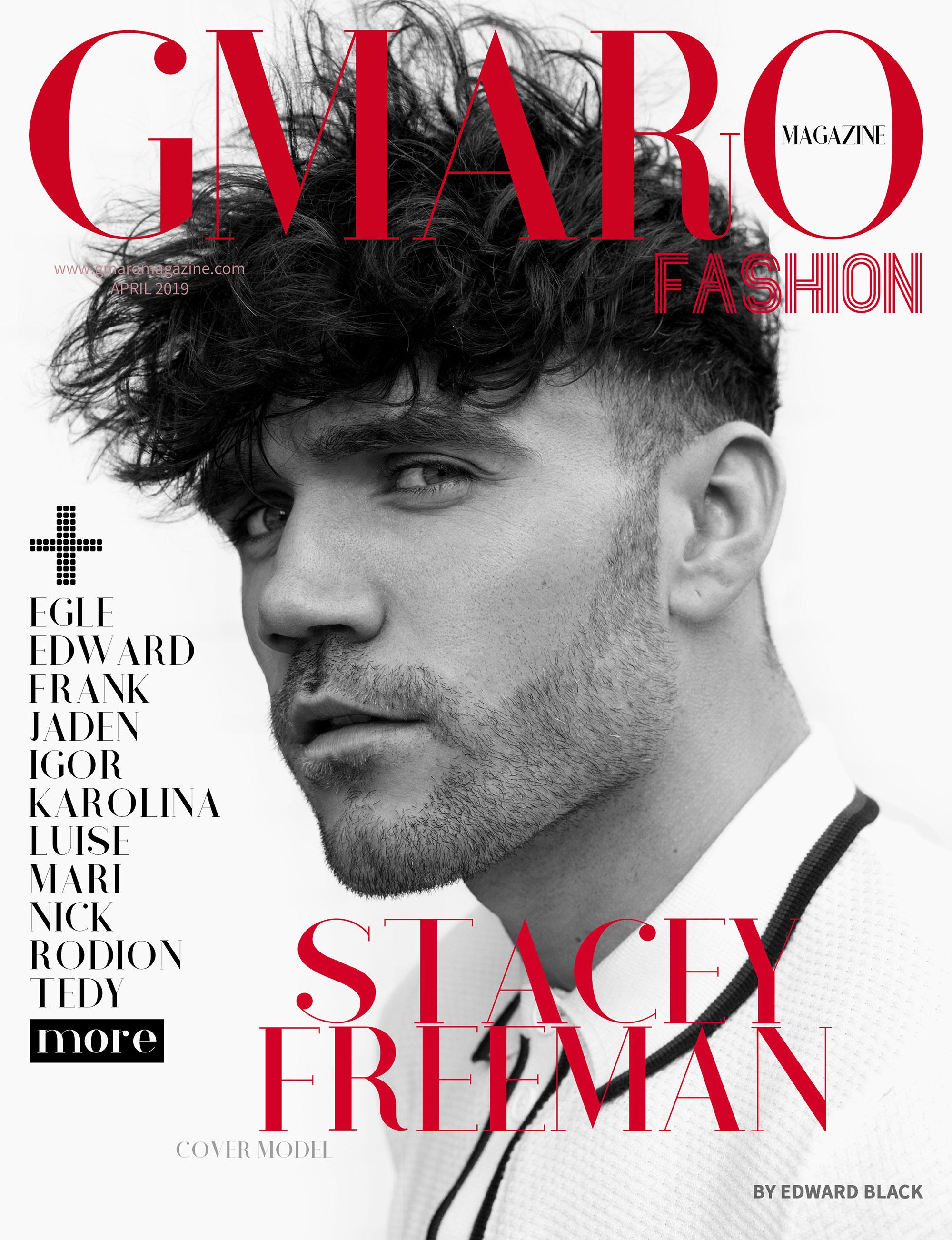 COVER-GMARO-Magazine-APRIL-2019-ISSUE.jpg