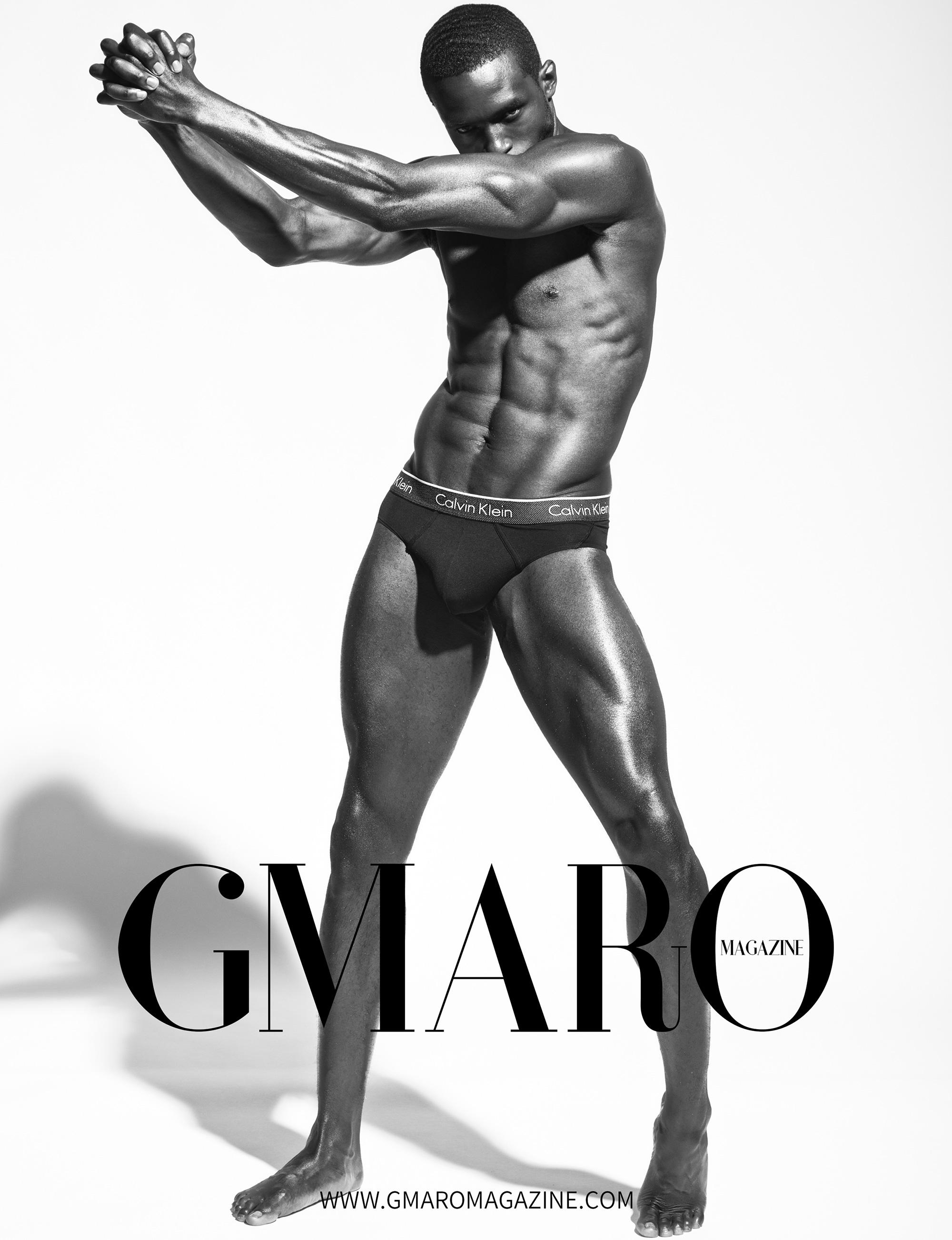 Back-Cover-GMARO-Magazine-APRIL-2019-ISSUE.jpg