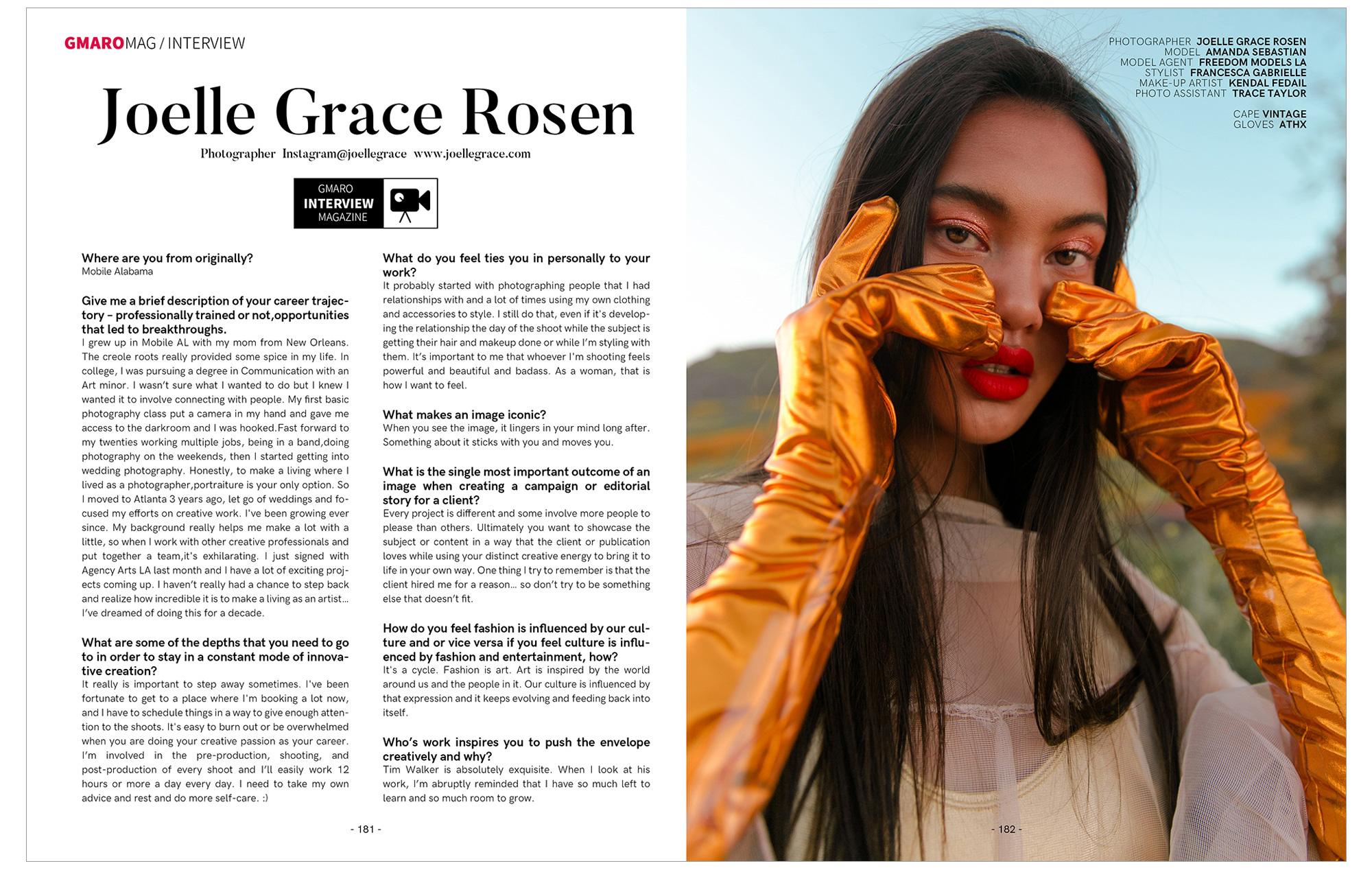 Page181-182-Double-page-GMARO-Magazine.jpg