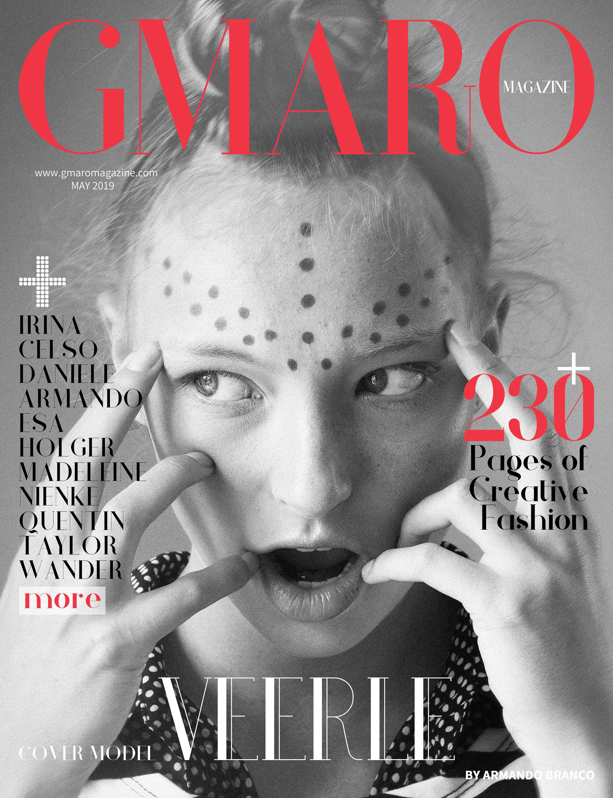 Cover-16.jpg