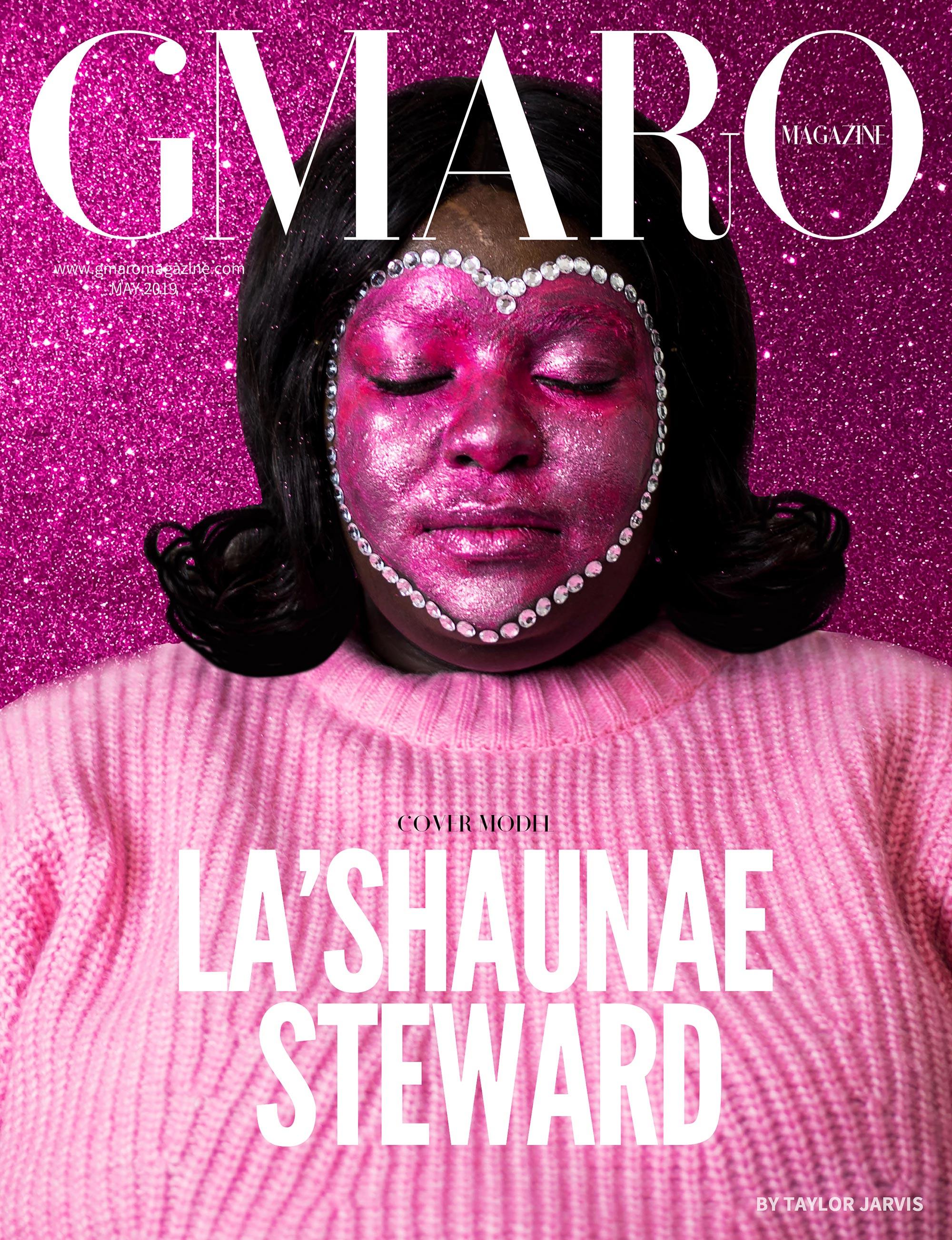 Cover-13.jpg